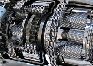 Cuyahoga Falls auto transmission   repair faq
